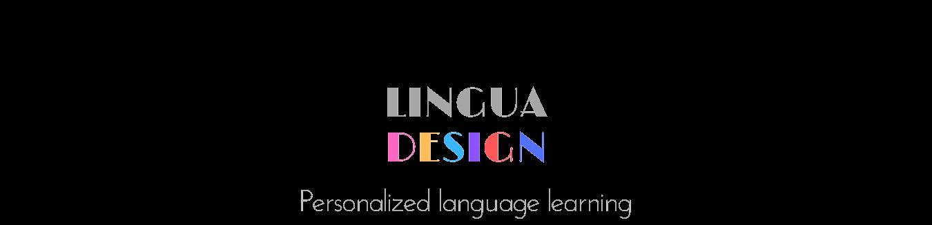 Lingua Design